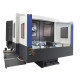 CNC Horizontal Machining